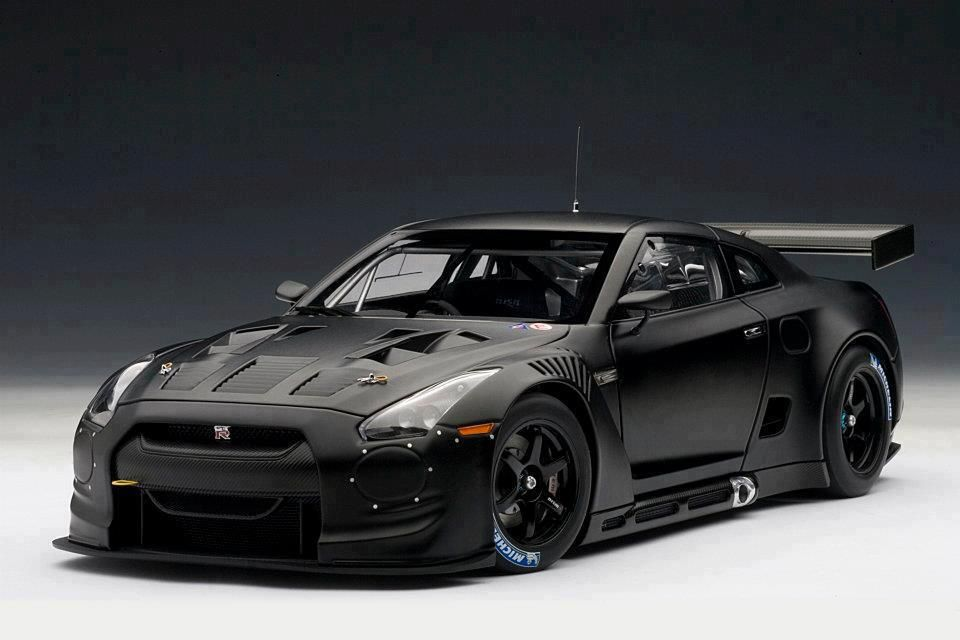 best 25 nissan gtr black edition ideas on pinterest. Black Bedroom Furniture Sets. Home Design Ideas