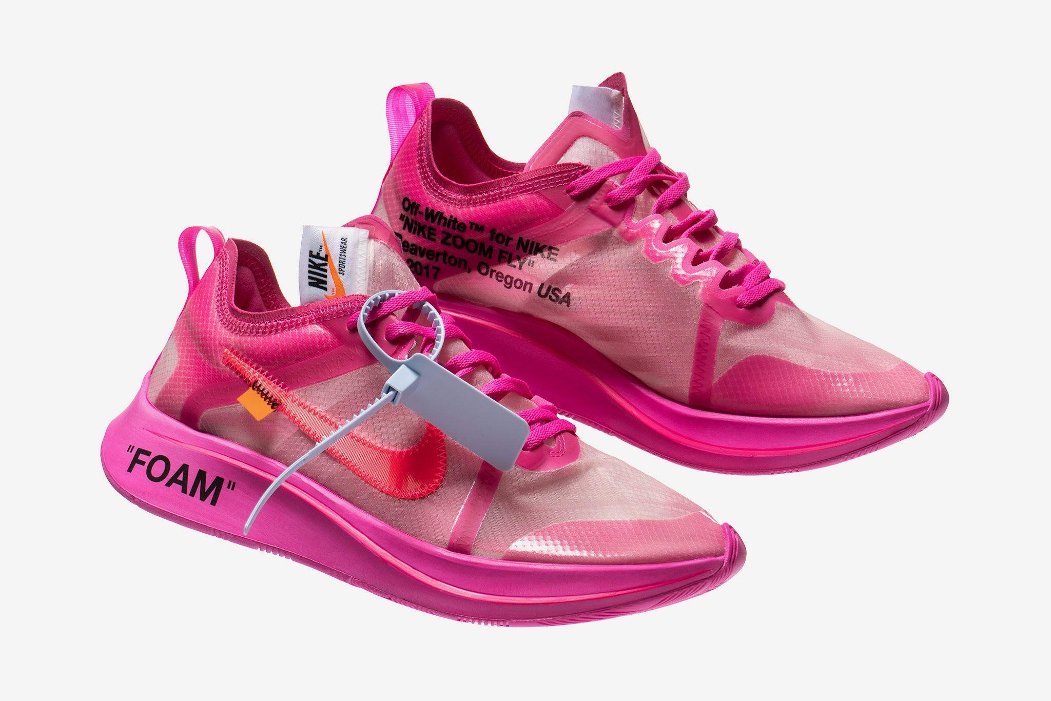 209ae82c3376 Nike x Off White
