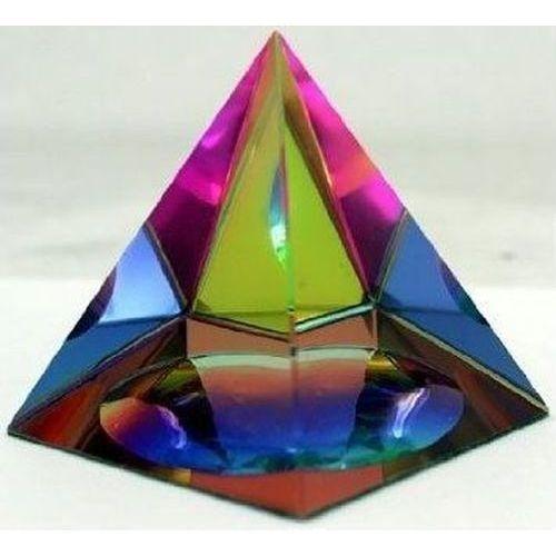 Crystal Gift Ideas 15th Wedding Anniversary: 50 Good 15th Wedding Anniversary Gift Ideas For Him & Her