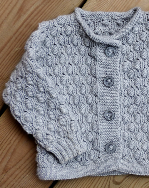 Free Knitting Patterns For Toddlers Cardigans Knit And Crochet