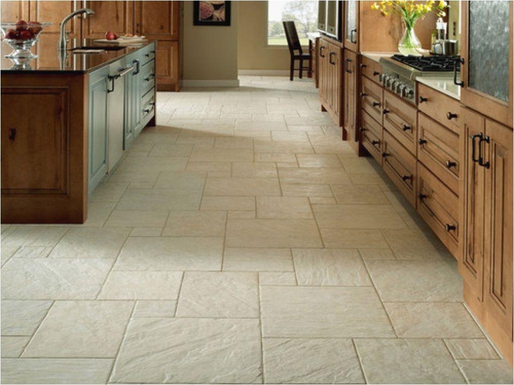 Elegant Kitchen Floor Tiles   Kitchen floor tile, Ceramic tile ...