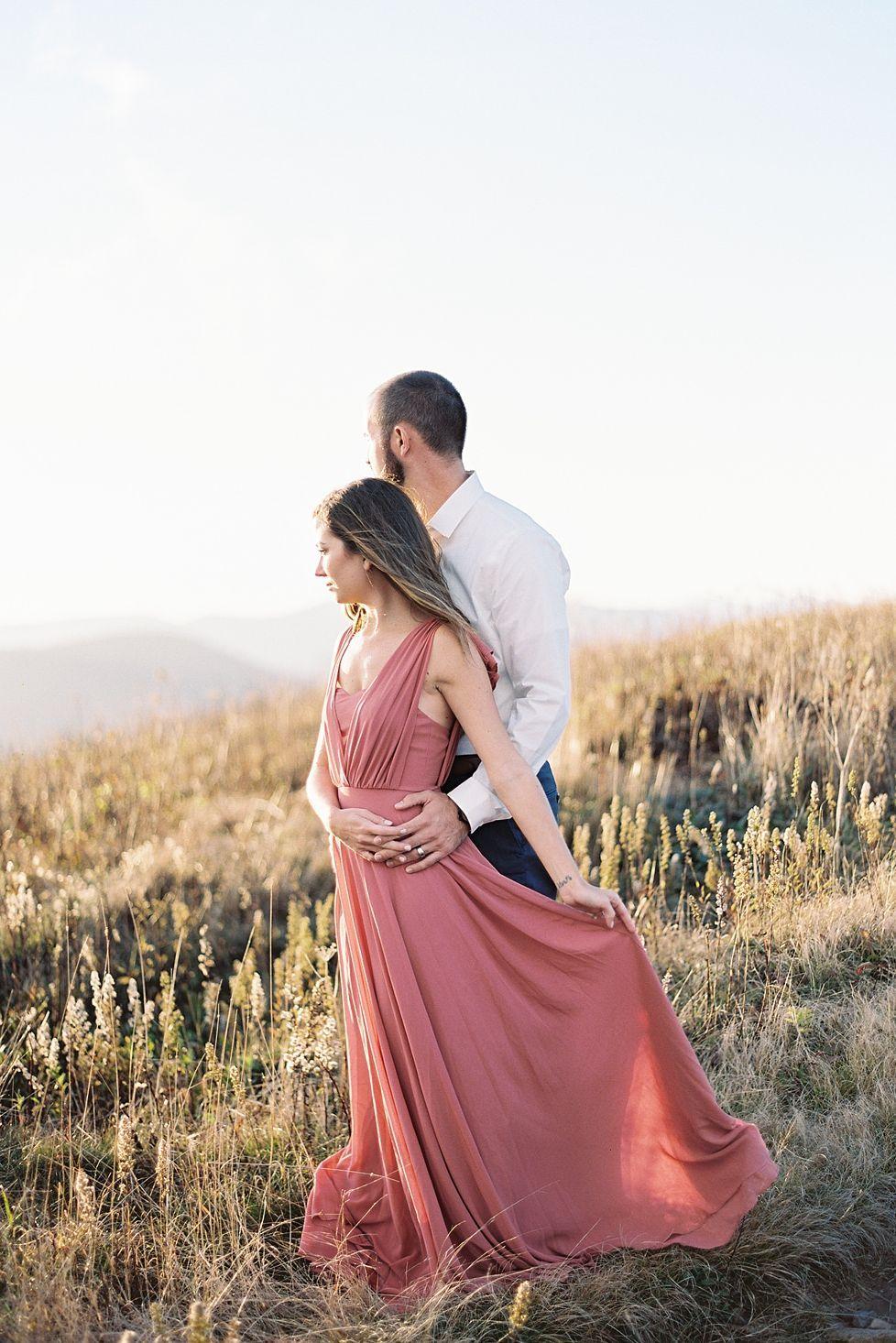 Southeast + Destination Fine Art Film Wedding & Portrait