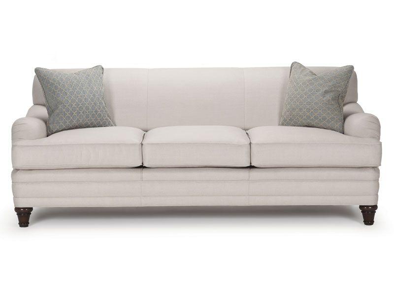 Barrymore Furniture   Dylan Sofa (Fraser Furniture Montreal)
