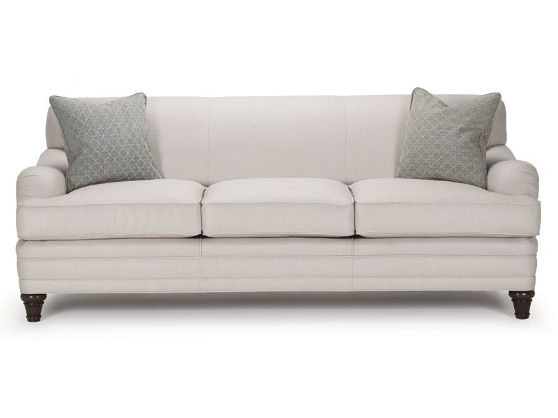 AuBergewohnlich Barrymore Furniture Dylan Sofa Fraser Montreal