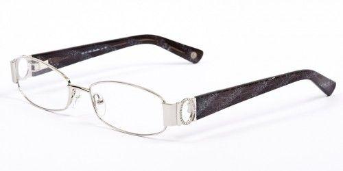 463eb7301 7 Best Glasses images | Womens glasses, Lenses, Lentils