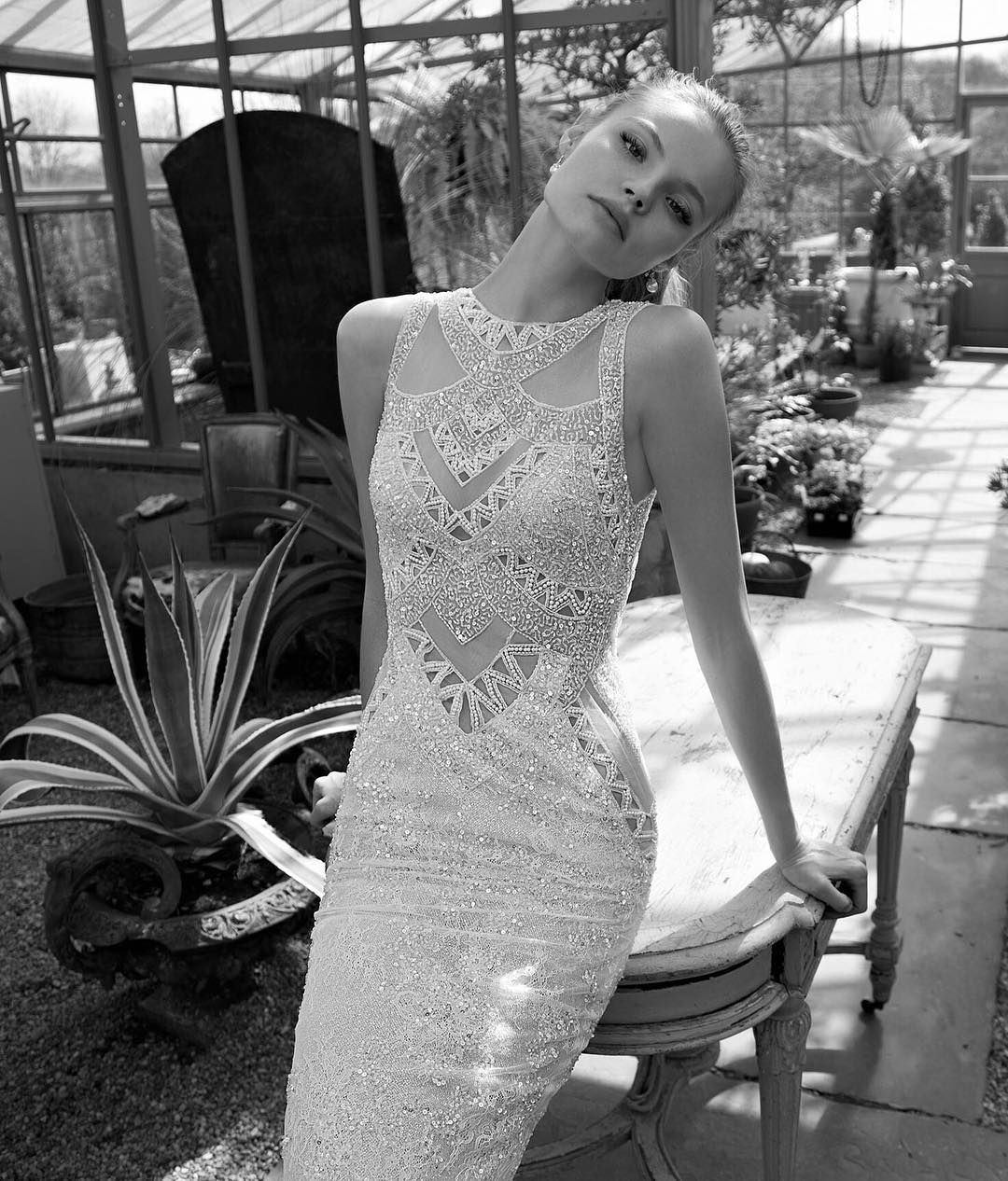 Best wedding dresses aliexpress  Pin by Özlem Yitmen on Fashion  Pinterest  Instagram and Fashion