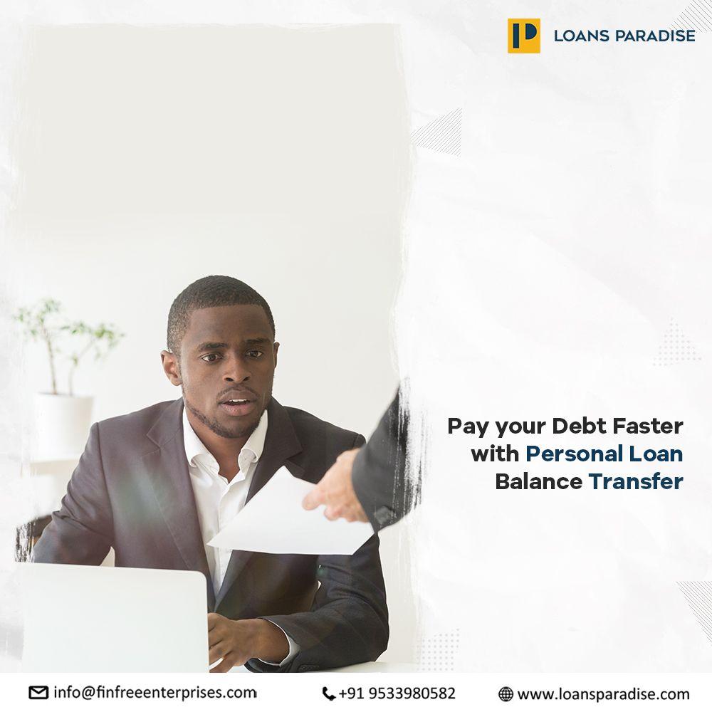 Loans Balancetransferloans Quickloans Lowinterestrateloans Lowinterestloans Instantloans Easyloans F Personal Loans Balance Transfer Low Interest Loans