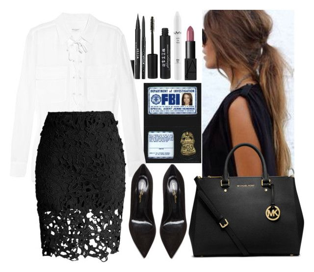 """Untitled #612"" by xxjusantosxx ❤ liked on Polyvore"