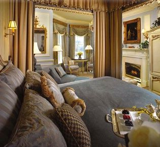 Newport Ri Luxury Hotel Accommodations New England Oceanview Guest Rooms Hotels Rhode Island