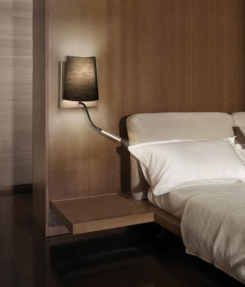 Reading Lights Wall Mounted Lights Bed Alma Light Check It