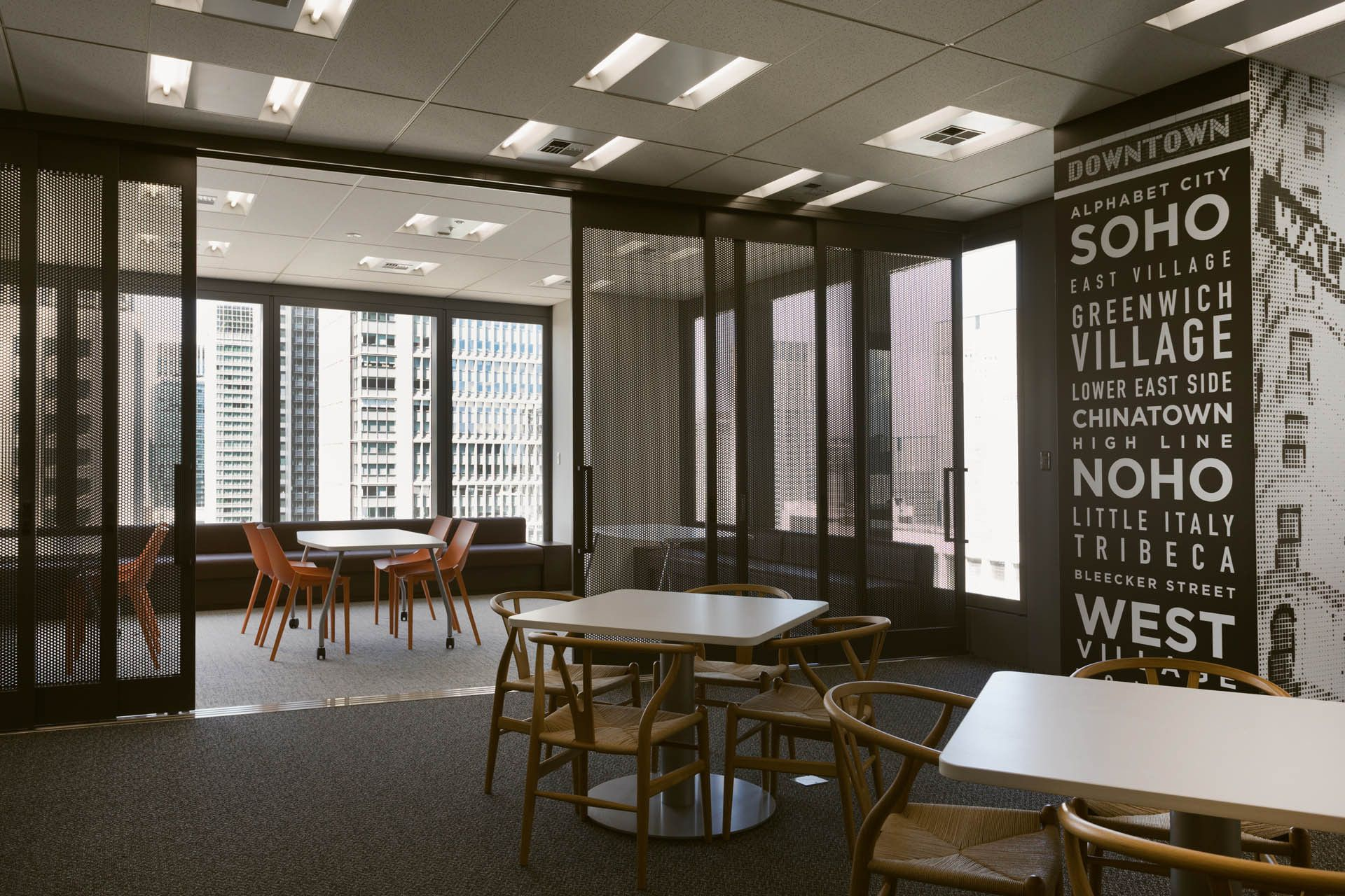 google office decor. Cbre Tokyo Office - Google Search Decor I
