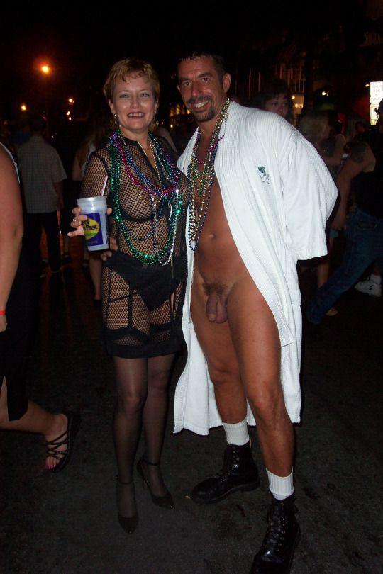 Egyptian hot sex tube