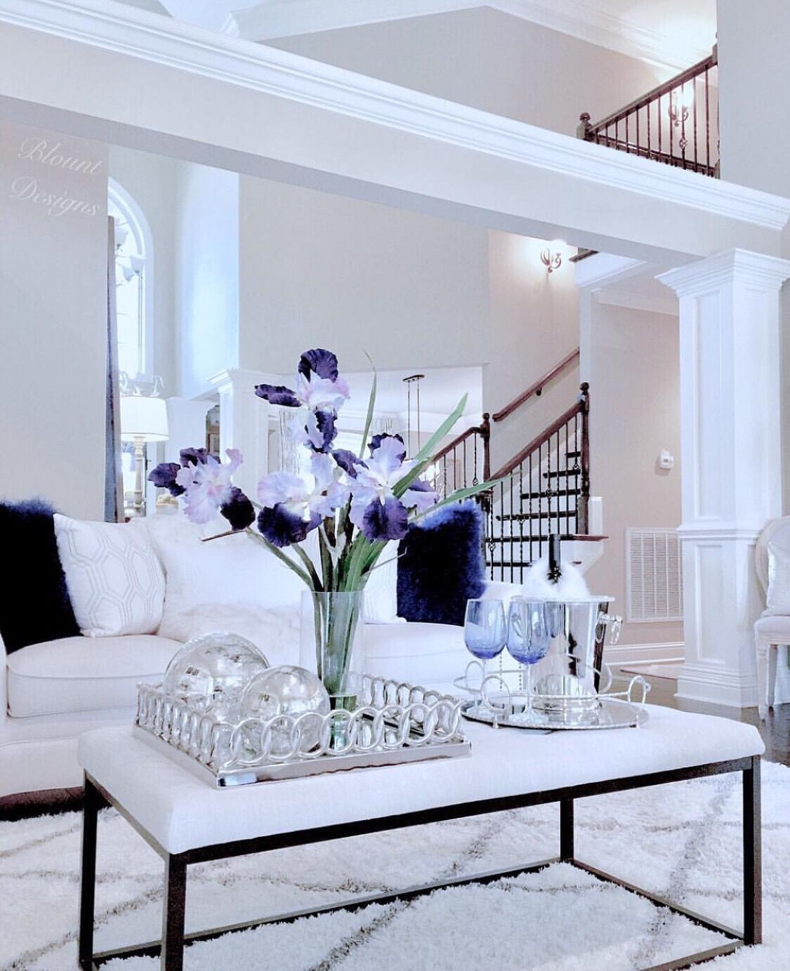 Epic Amazing Living Rooms: Discover The Most Amazing Living Rooms Of All World Here