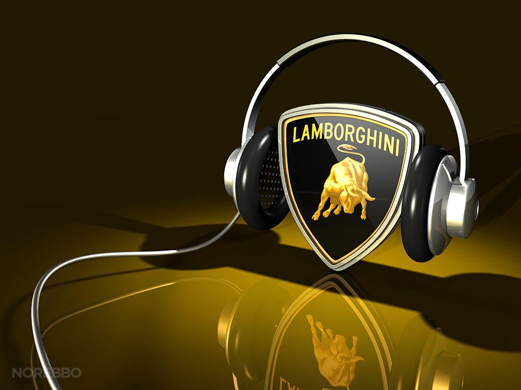 lamborghini logo wallpaper 19201200 lamborghini logo wallpaper 51 wallpapers adorable wallpapers - Lamborghini Logo Wallpaper Iphone