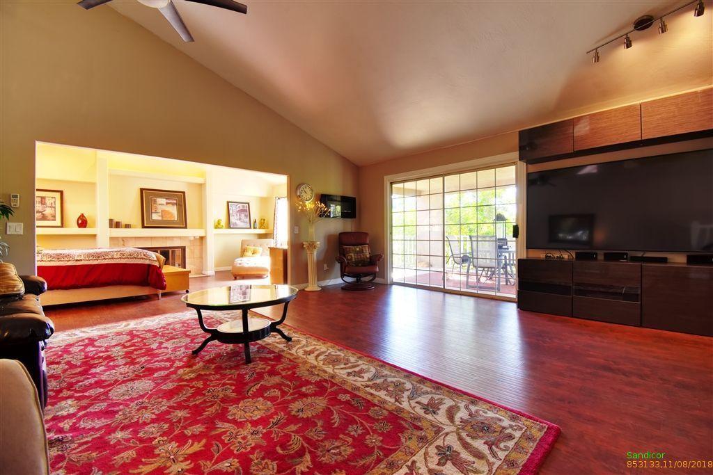 2025 Lundy Lake Dr Escondido Ca 92029 Home Family Home Home Decor