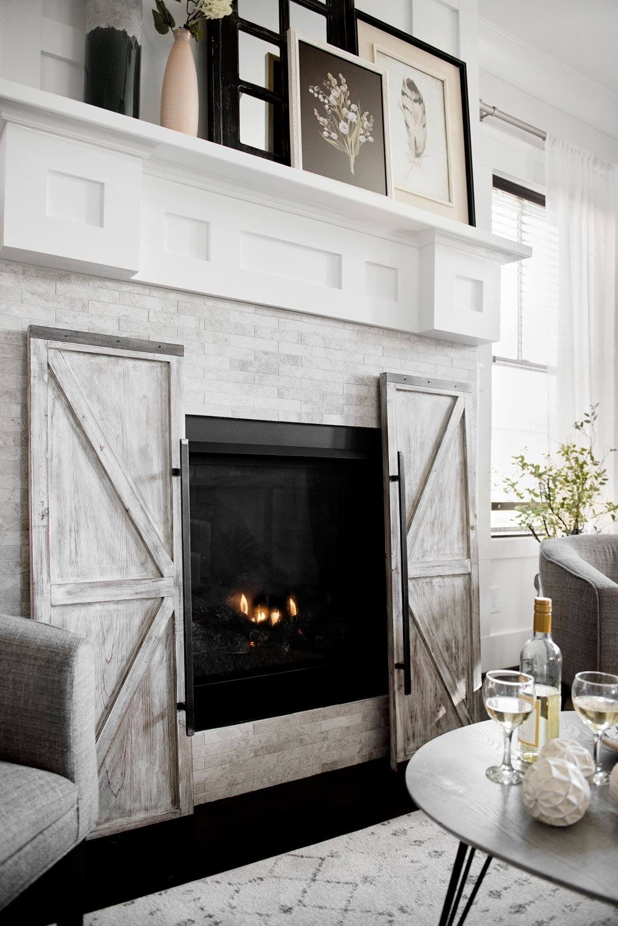 Kirkland home decor by Patti Alva on Home   Home, Gray ...