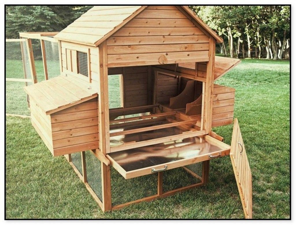38 Low Budget Diy Backyard Chicken Coop Plans Home Ideas Backyard Chicken Coop Plans Chicken Coop Designs Building A Chicken Coop Backyard poultry house design