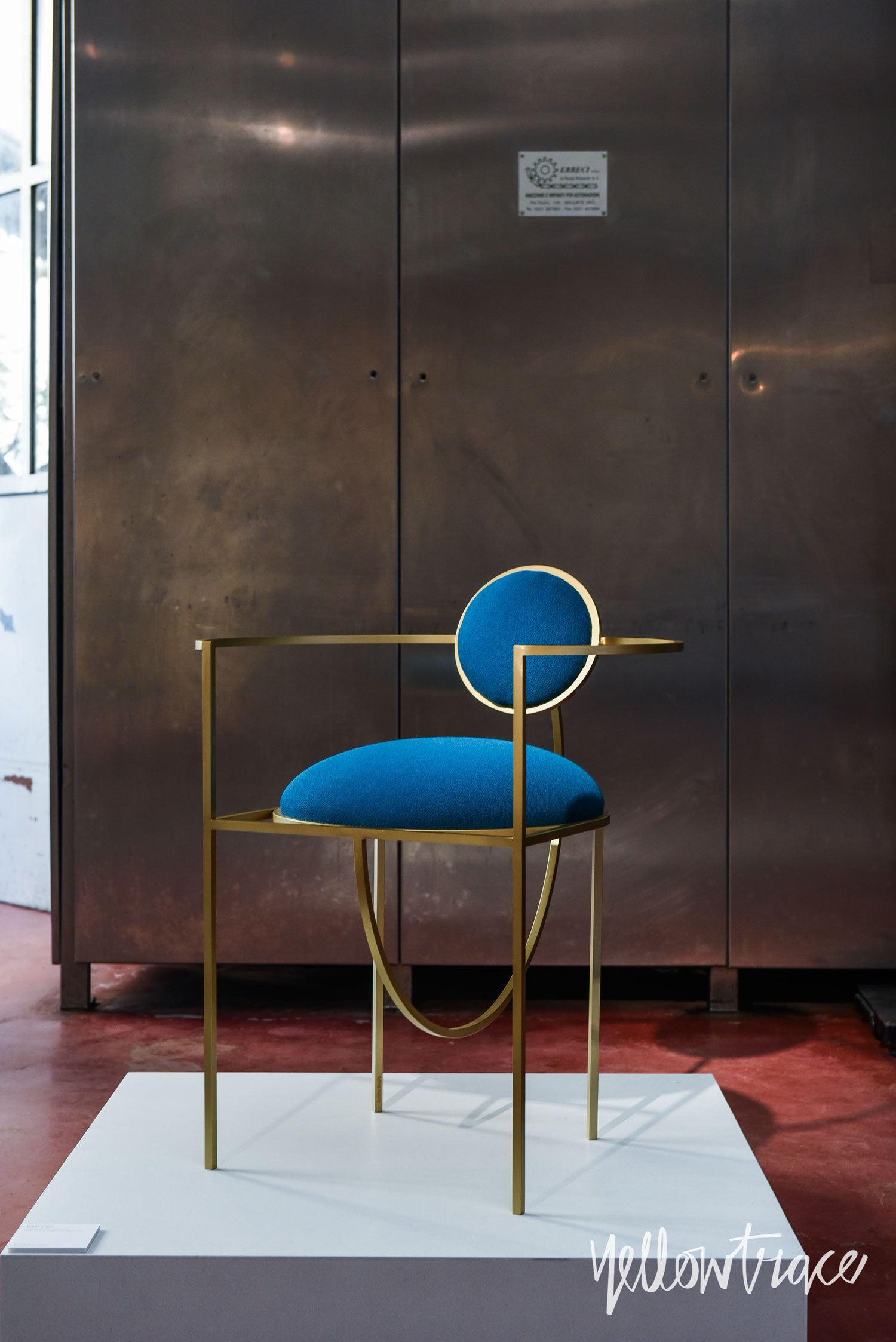 Milan Design Week  Highlights  Pinterest  Milan Smart design