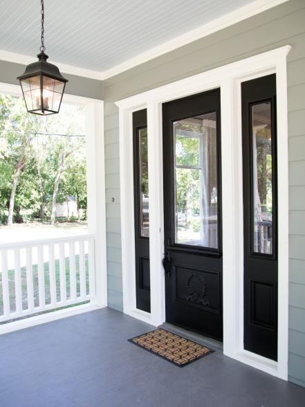 Weiße Haustüren pin chris vevea auf mike s house haustüren