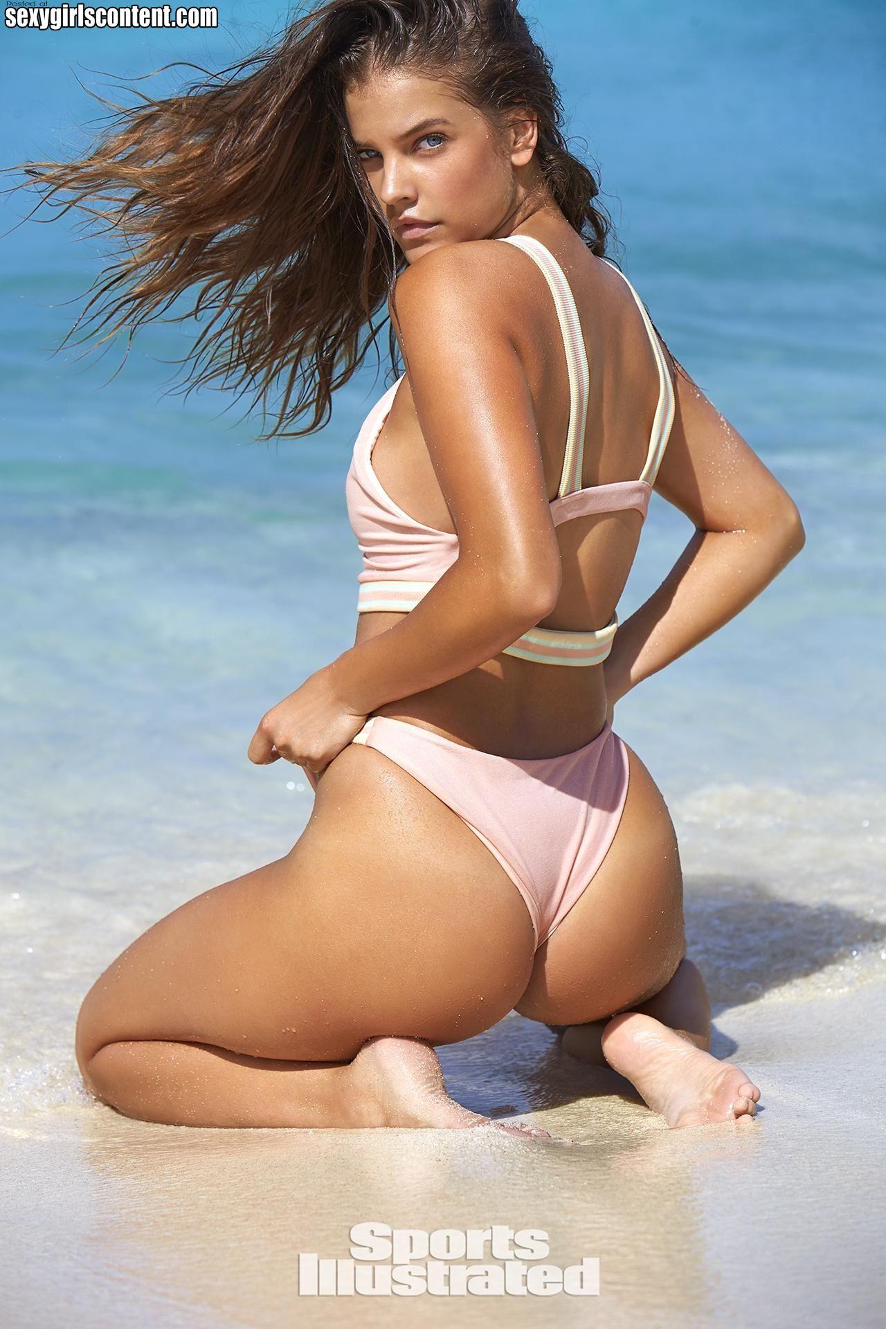 Sexy Barbara Palvin nudes (65 photos), Pussy, Hot, Boobs, bra 2015
