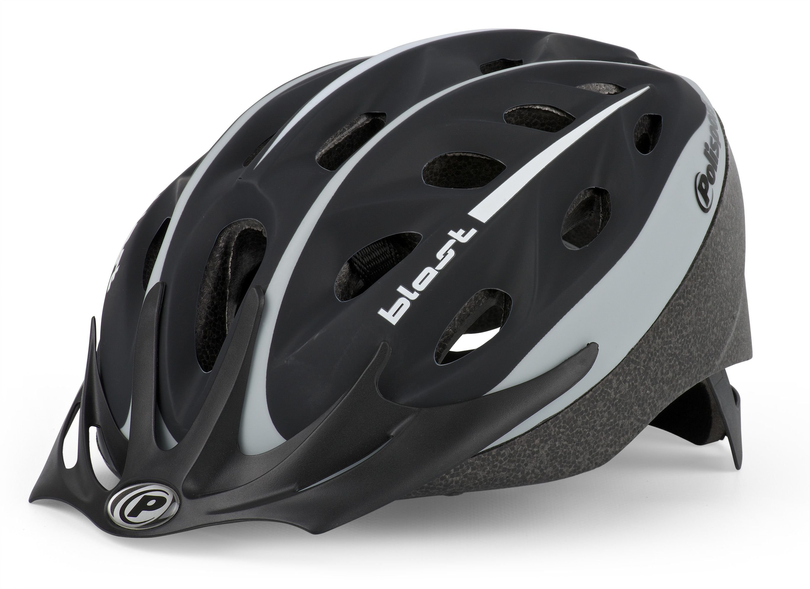 With Safe One you can lock your helmet to your bike so you