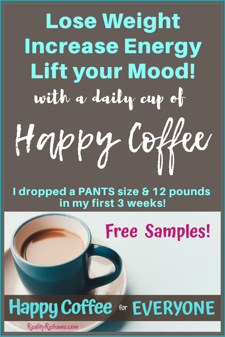 50++ How does happy coffee make you lose weight ideas in 2021