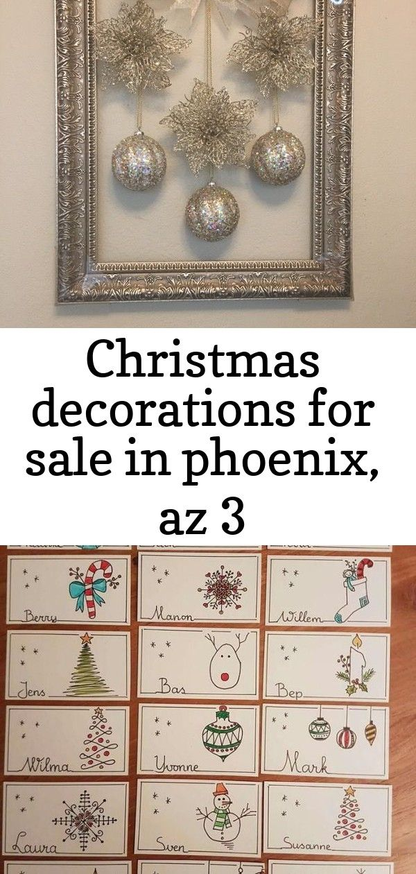 Christmas decorations for sale in phoenix, az 3 #elfontheshelfarrival