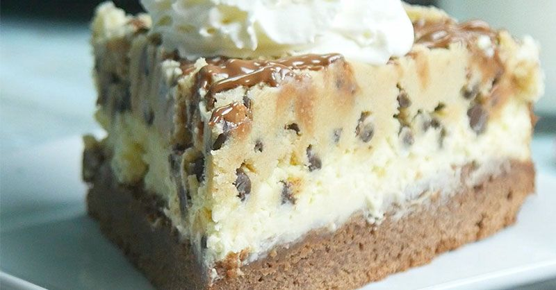 food-recipes-cake-desserts-cooking-THUMB.jpg