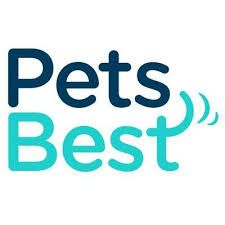 Have You Thought Of Pet Insurance Pets Best Customers Choose How Much Of Their Vet Bill Is Reimbursed From 70 80 90 Or 100 A Pet Insurance Quotes Pet Health Insurance Pet Insurance Reviews