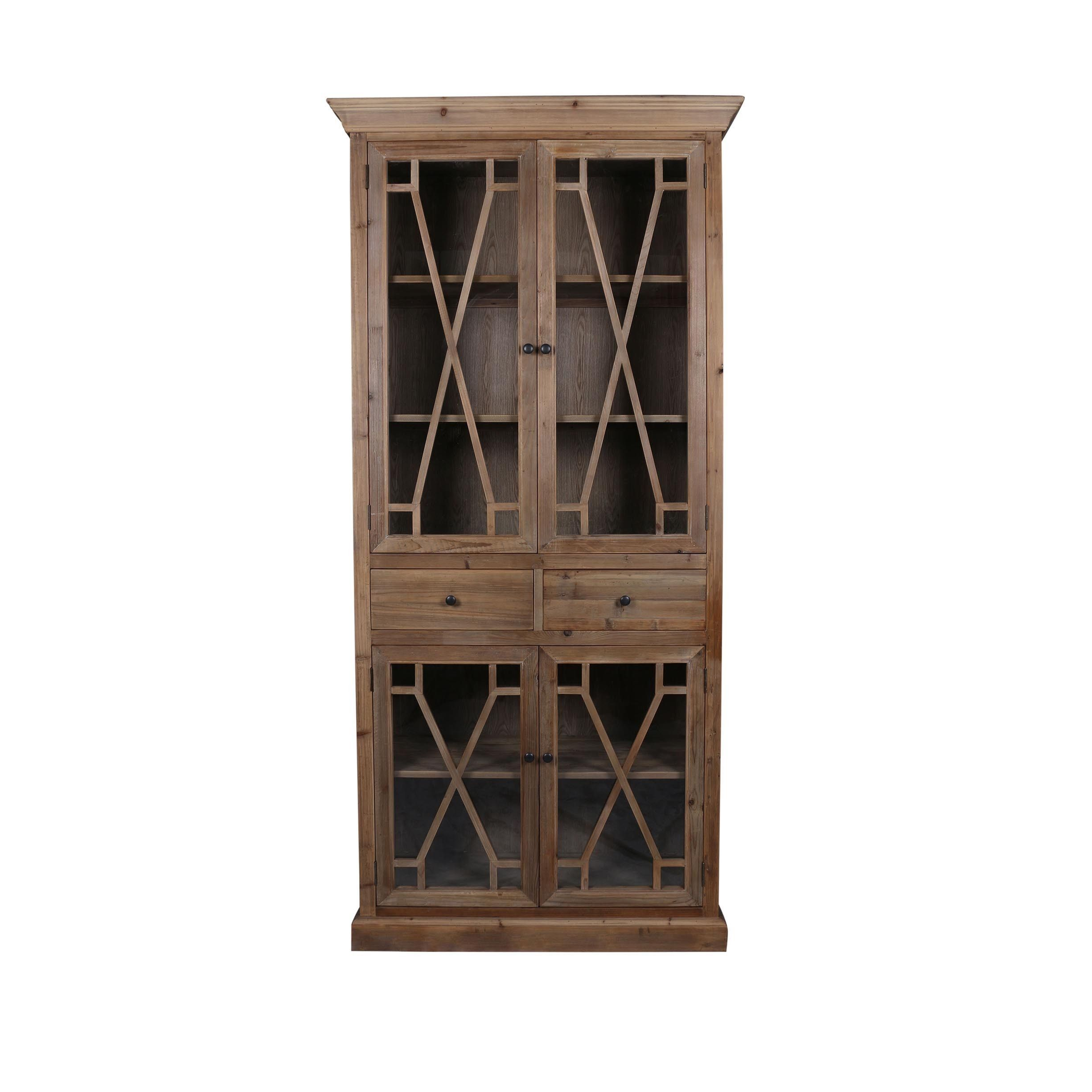 Aurelle home french double door cabinet products pinterest