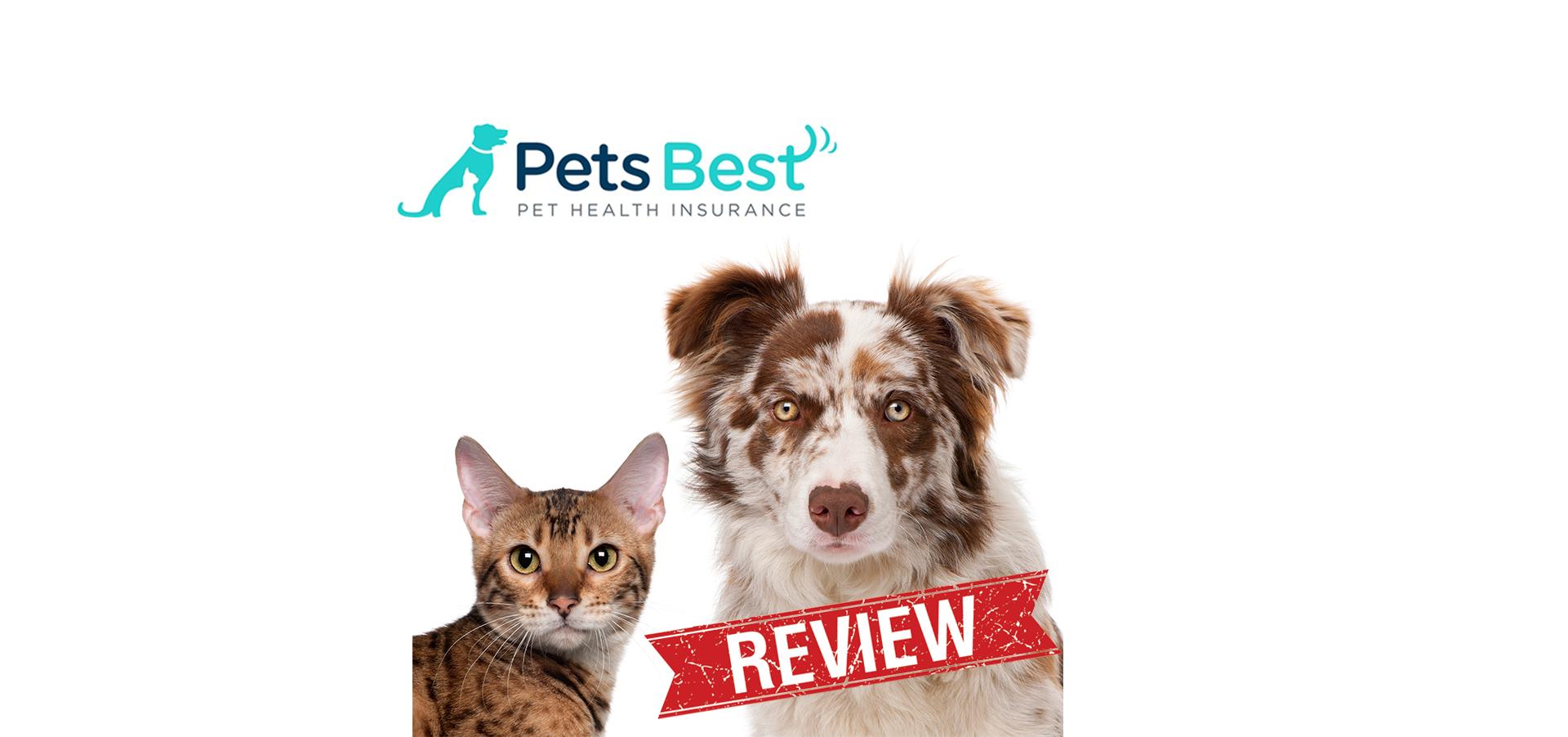 Pets Best Pet Insurance Review Pet Insurance U Pet Insurance Reviews Pet Insurance Cost Pet Care Printables