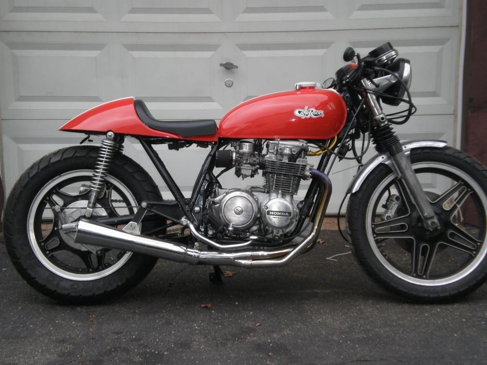 1981 cb650 new build http://www.caferacer/forum/bikes-sale