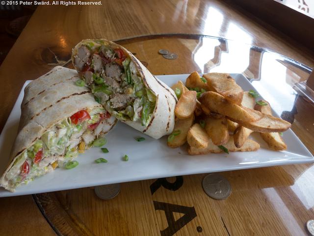 Waltham Restaurants Lunch Best