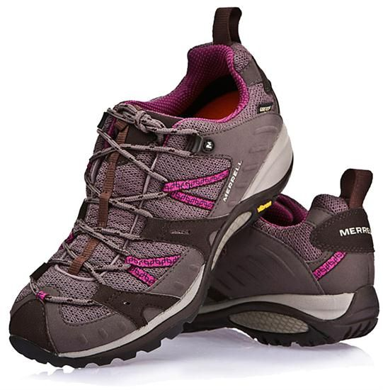 Bare Access Flex | Trail running shoes, Sirens and Gore tex
