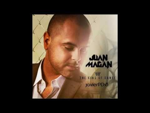 Juan Magan Ft Buxxi Como Yo Completa Descargar Hq Daleeee Música Latina Cantantes Canciones Cristianas