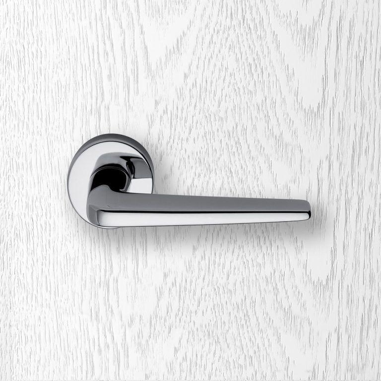 Designer Door Handles Modern Internal Door Handles Online