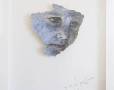 Jorge Rodriguez-Gerada | Fragment #36 – Gregorio