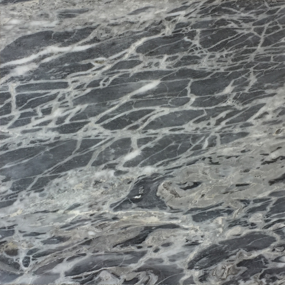 Bordiglio Polished Marble Tile 12 X12 Bordiglio Marble Tiles In 2020 Polished Marble Tiles Marble Tile Marble Tile Floor