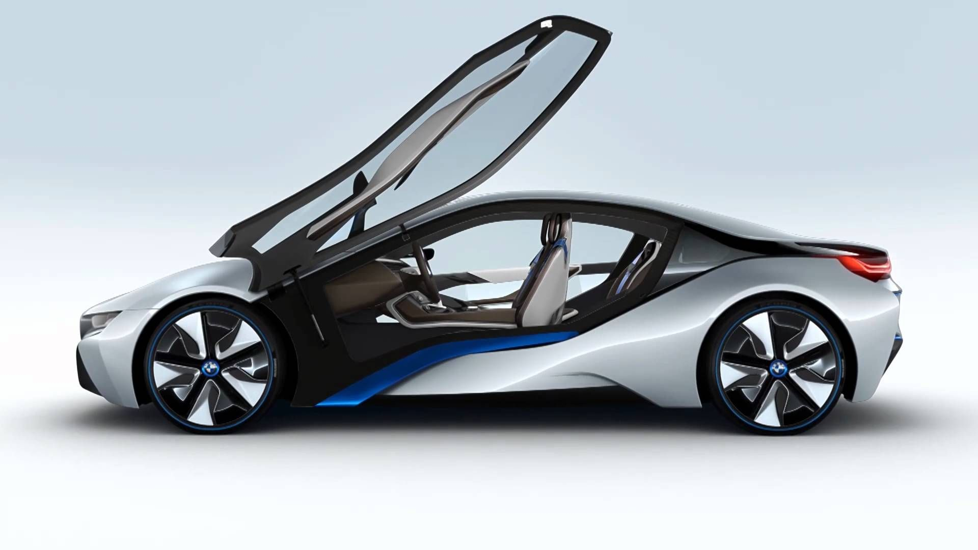 Maxresdefault Jpg 1920 1080 With Images Bmw Sports Car Bmw