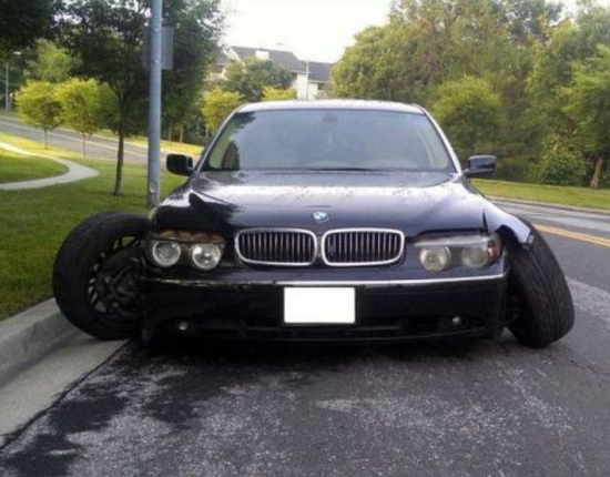 Took My Bmw To The Small Mechanic Best Funny Pics Humor Jokes Hilarious Quotes Funny Memes Images Funny Instagram Memes Epic Fails Funny
