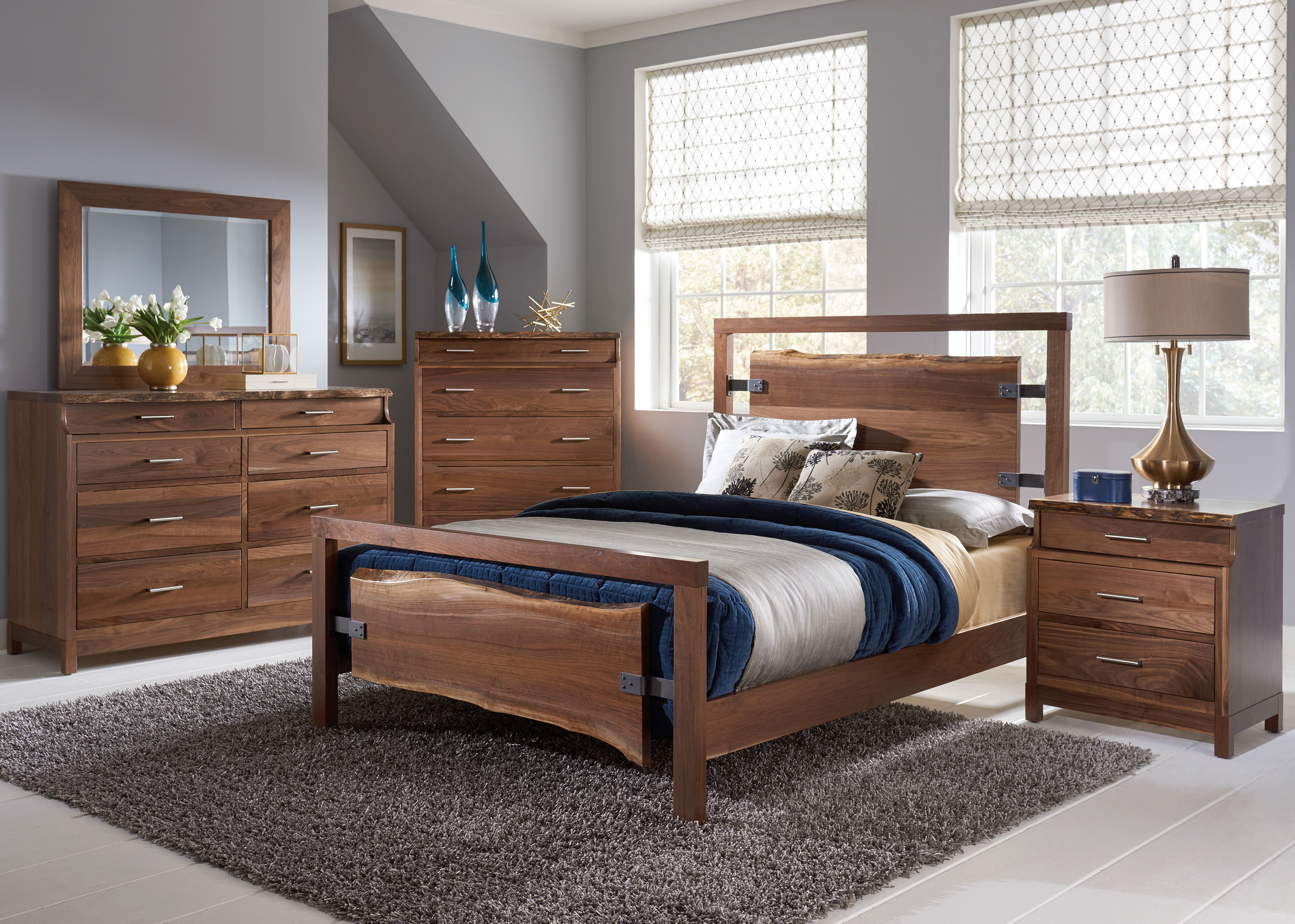 Tremendous Up To 33 Off Westmere Bedroom Collection Furniture Home Interior And Landscaping Pimpapssignezvosmurscom