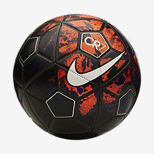 6e7df72782436 Balón de fútbol Nike Prestige CR7. Nike.com (MX)