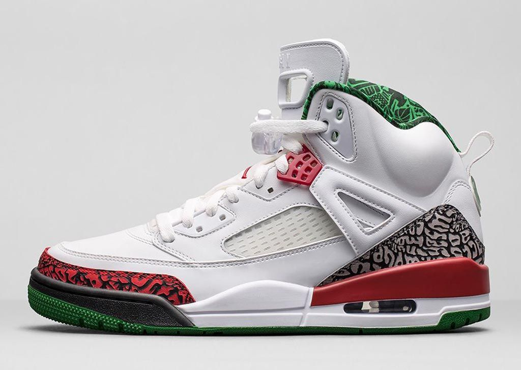 799e66138bdd Release Roundup  The Sneakers You Need to Check Out This Weekend ...