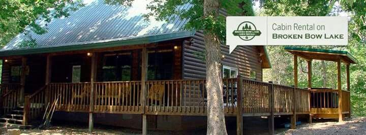 Beautiful White Oak Lodge Www Brokenbowlakecabinrentals Com White Oak Lodge Oak