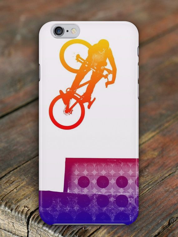 biker iphone 7 case