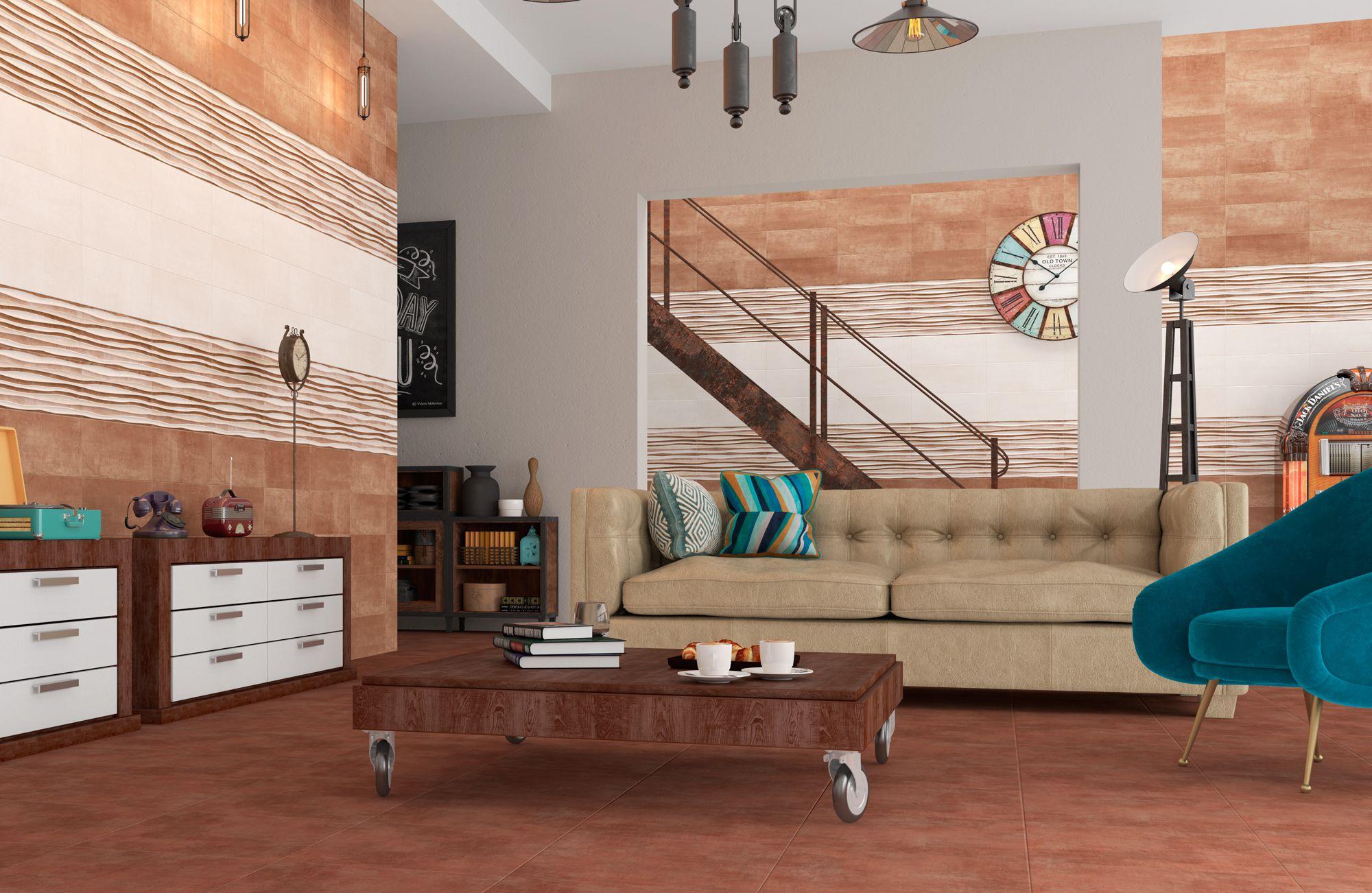 Wohnzimmer Trends ~ Trends für den wohnzimmer schaffen und sich wohlfühlen wohnzimmer