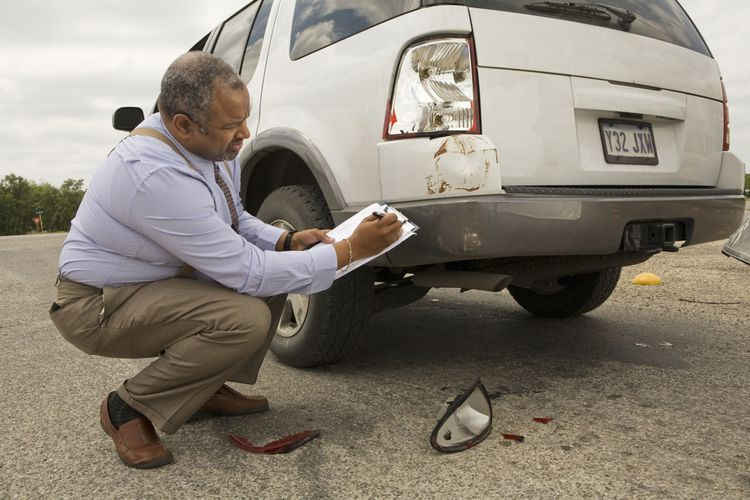 Learn how to shop savvy for new car insurance and save
