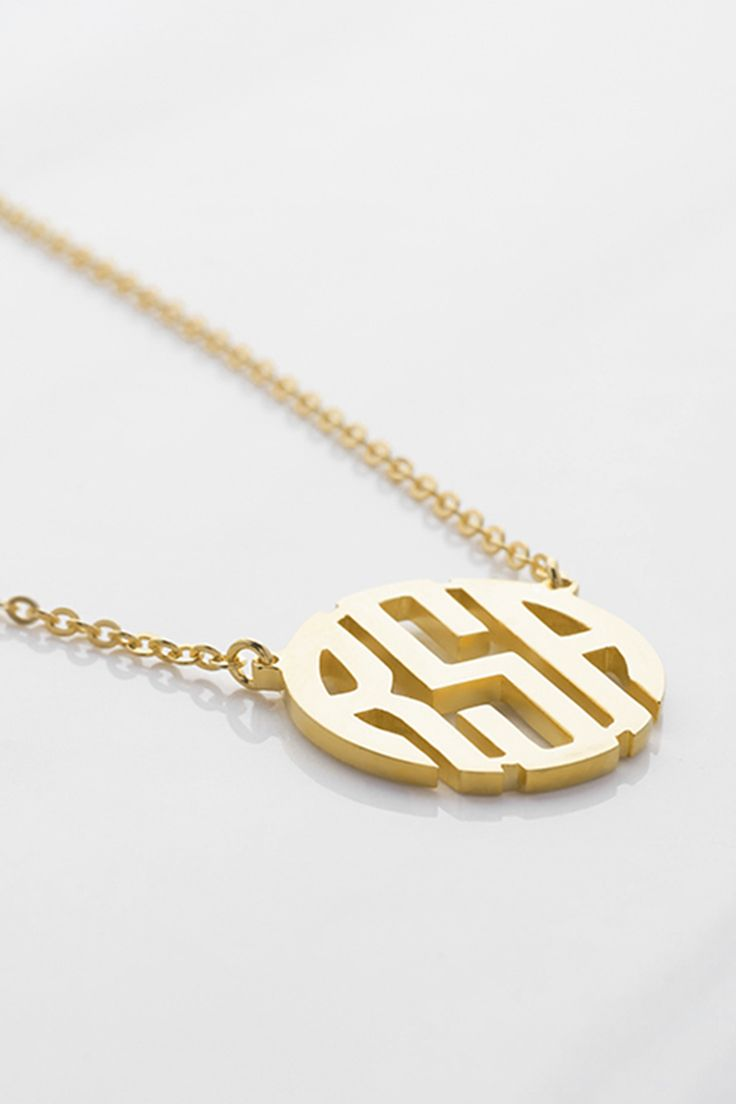 b587f4bc4 2017 hottest write name on jewellery. Come to Yafeini to pick your beloved  write name
