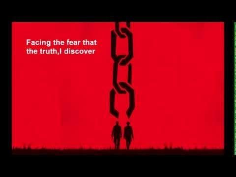 Freedom By Anthony Hamilton Elayna Boynton Official Lyrics Video