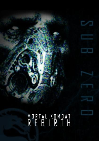 mortal kombat full movie viooz